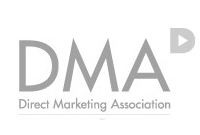 The Direct Marketing Association (DMA)