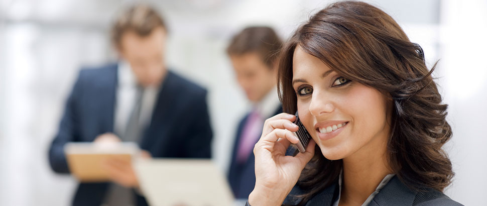 Inbound Call Tracking. See Which Calls Drive Sales & Revenue