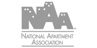 The National Apartment Association (NAA)